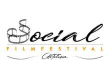 Benevento  Social Film ArTelesia 2019, si presenta il cartellone degli eventi