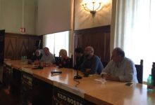 Benevento| BCT: domani gran finale al Teatro Romano con il M° Ezio Bosso e L'OFB