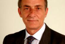 Pd irpino, ufficiale la nomina del commissario: lunedì Cennamo ad Avellino