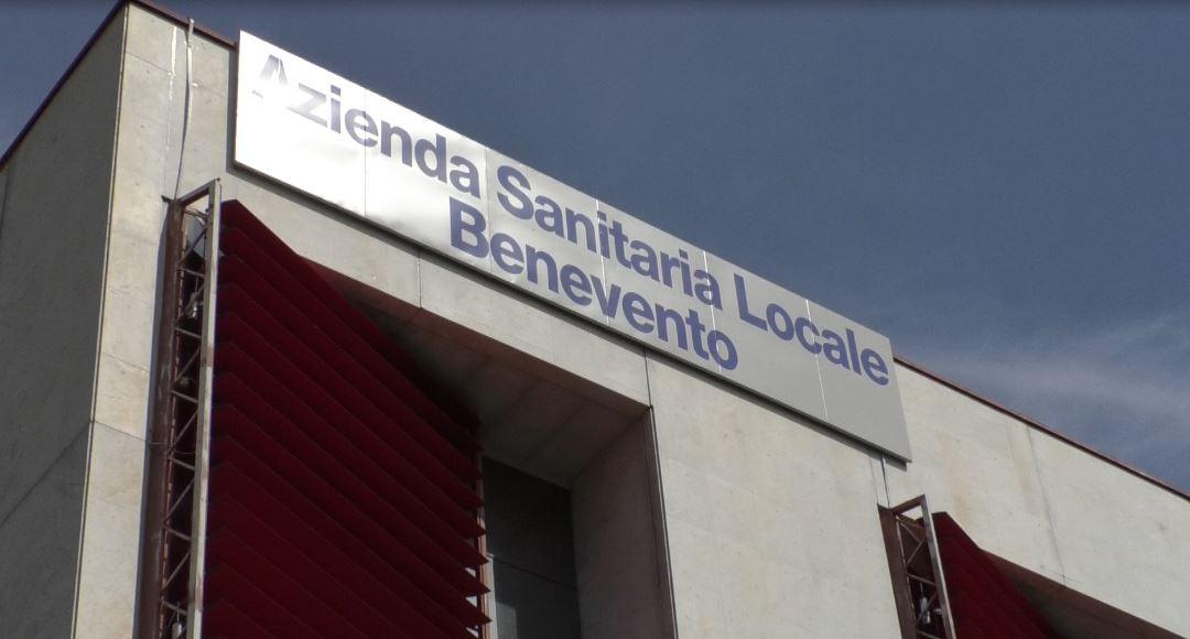 Benevento| Questione ascensore, la Asl precisa