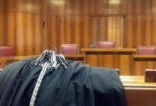 Avellino| Nuovo clan Partenio, il Tribunale del Riesame conferma altri sei arresti