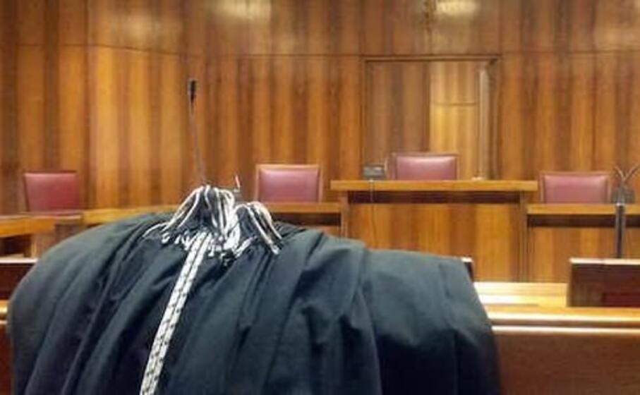 Nuovo clan Partenio, prime condanne: 34anni e 6 mesi ai 4 imputati giudicati con il rito abbreviato
