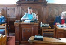 Benevento| Delegazione trattante: Di Maria approva senza opposizione