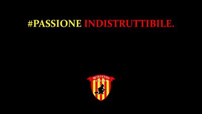 Benevento, gli abbonamenti sfiorano quota 4000