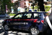 Mercogliano| Parcheggiatore abusivo davanti alla clinica Montevergine, daspo per un 45enne