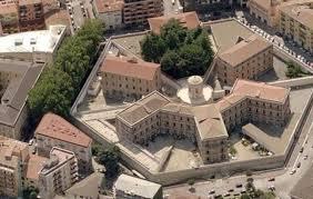 Avellino| Riapre la mostra dei fumetti Comicon Extra, sarà visitabile fino al 24 aprile nell'ex carcere borbonico