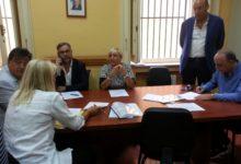 Benevento| Dehors in Consiglio il 29 ma l'iter non è completo