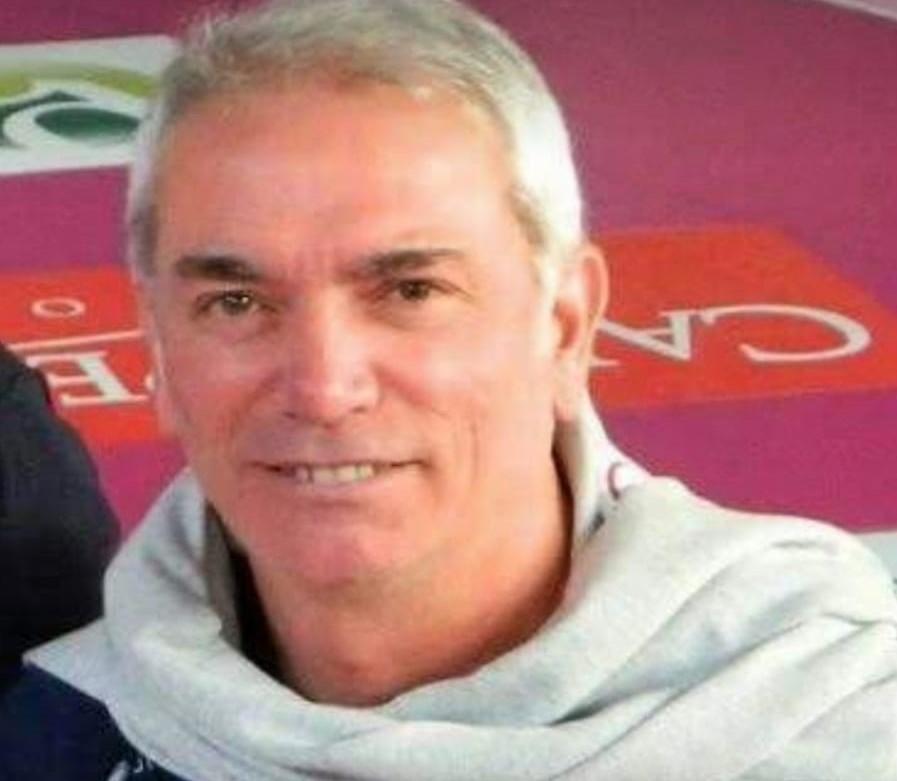 Olimpia Volley: inserita nel giron I della Serie B2. Della Volpe preparatore atletico