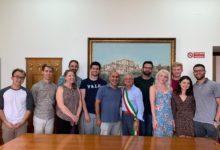Gesualdo| La compagnia del Teatro musicale di New York avvicina la Princeton University