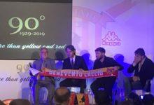 Benevento, Inzaghi e Foggia studiano la prossima mossa per la difesa