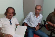Benevento  Lavoratori Samte, sindacati: Cigs possibile