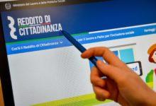 Reddito di cittadinanza, a Marzo 2021 oltre un milione di beneficiari. Campania in testa