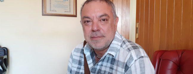 Casalduni| Ato, Romito: impiantistica e sinergia istituzionale