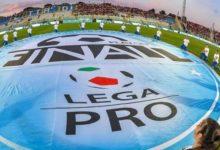 Calcio: Serie C, già superati i 65mila abbonamenti