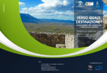 V° Summer School Cives a Pietrelcina sulle aree interne: il programma