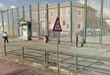 Avellino| Inseguito in auto dalla polizia getta la cocaina dal finestrino, bloccato e arrestato
