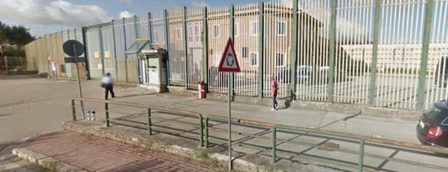 Avellino| Duro colpo al nuovo clan Partenio, restano gli interrogativi sugli attentati del 22 settembre