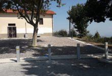 San Martino Sannita| Ipotesi di overdose per l'uomo trovato morto nel piazzale antistante la Chiesa