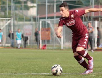 Benevento, idea Millico per l'attacco