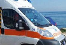 Muore mentre fa il bagno in spiaggia a Termoli, il 63enne era originario del Sannio