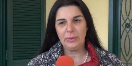 Angsa Campania, dubbi sui GIT: speriamo ci sia ripensamento