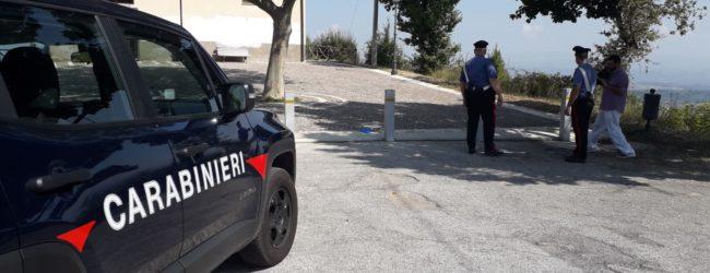San Martino Sannita| Morte del 48enne, arrestato uno spacciatore