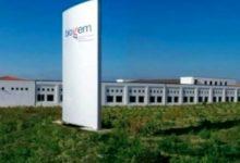 Ariano Irpino| Biogem alla Regione Campania: possiamo processare 100 tamponi in più al giorno