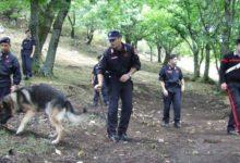 Irpinia| Come non perdersi in montagna, i consigli dei carabinieri agli escursionisti