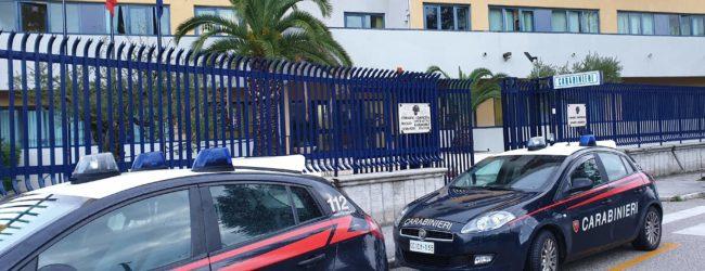 """Avellino  Smantellato il """"nuovo clan Partenio"""". Indagati anche un avvocato e un politico locali"""