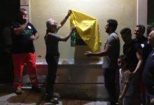 Gesualdo| Installati 2 defibrillatori pubblici presso la sala consiliare e il campetto di calcio
