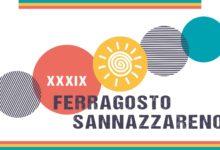 Appuntamenti finali della XXXIX Edizione della rassegna di San Nazzaro