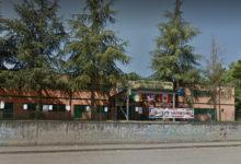 Benevento| Riorganizzazione scuola: L'assessore Del Prete invita i genitori a collaborare