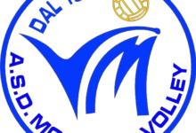Molinara Volley, martedi festa per i 50 anni di attività