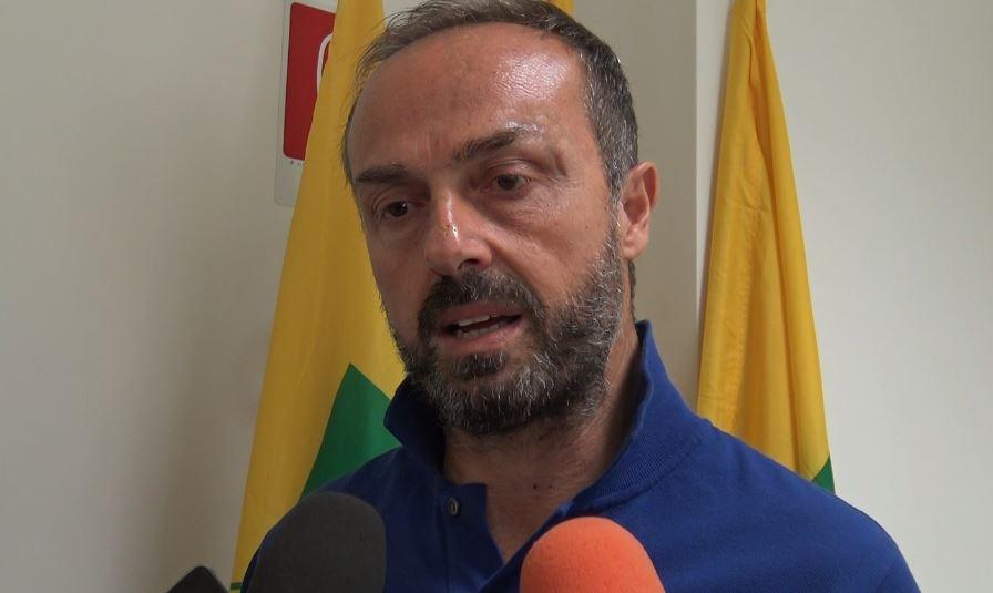 """Commissione Speciale Aree Interne, Masiello (Coldiretti): """"Buona notizia, pronti a portare nostre idee"""""""