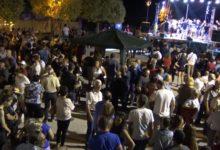 Sant'Agata de'Goti| Sagra Sansilvestrese: tra musica, motor show e mostra