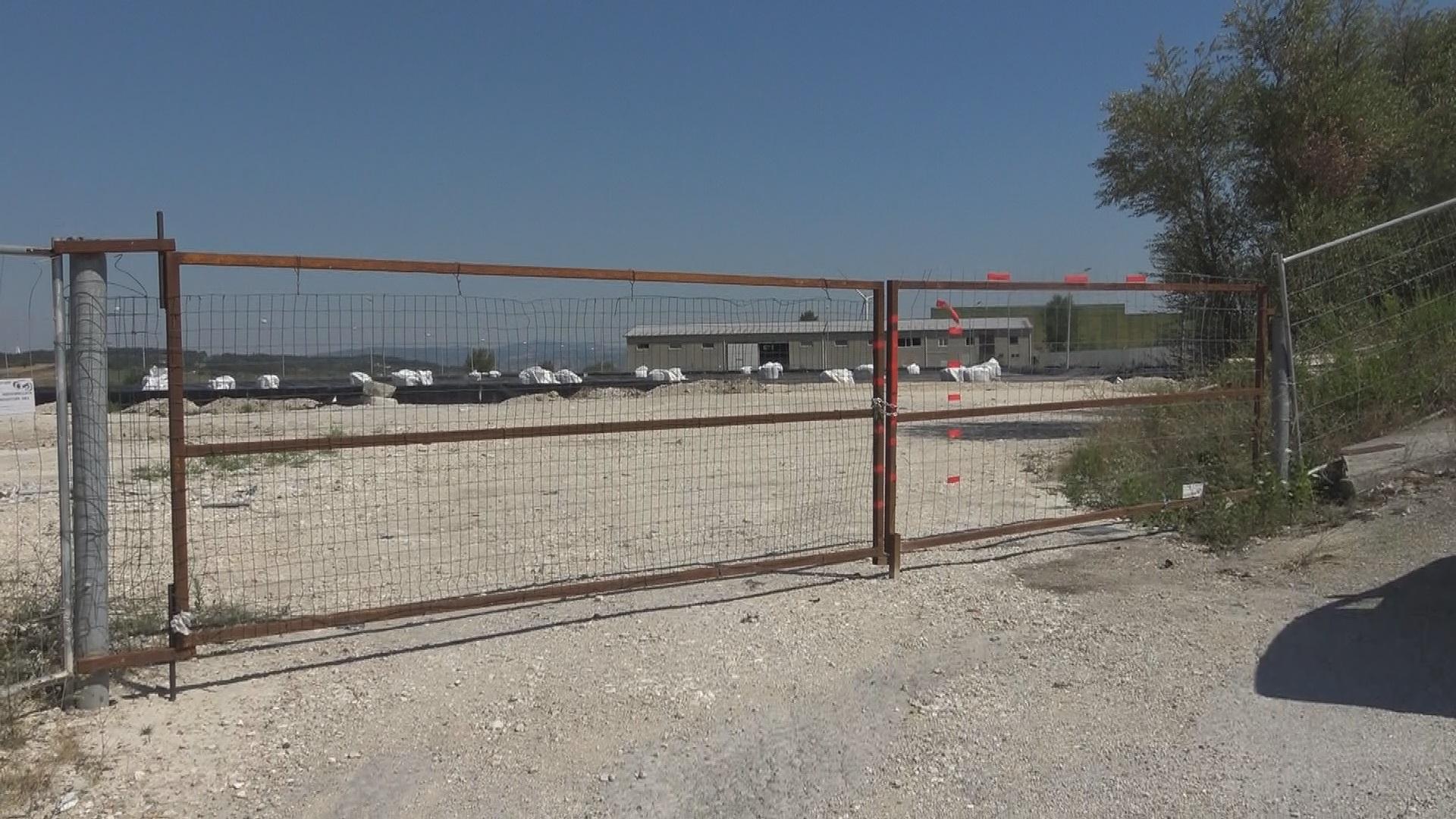 Benevento  Lavoratori Samte, Cgil: Stop a procedura licenziamento