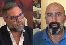 Benevento| Gruppone, Scarinzi: la connotazione è politica