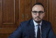 Benevento| Rifiuti, Mauro (FI) al PD: pensi alle proprie responsabilità