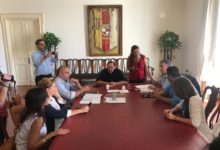 Benevento| Scuolabus nelle contrade, a breve soluzioni da parte della Trotta Bus. E da lunedi navetta per piazzale Catullo