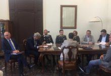 Benevento| L'Esercito a Casalduni a difesa dello stir