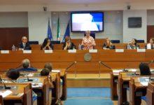 """Violenza sulle donne,  D'Amelio: """"occorre un profondo cambiamento culturale"""""""