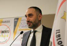Governo, Gubitosa: No al Conte bis senza Luigi Di Maio a Palazzo Chigi