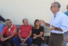 Benevento| Lavoratori Samte: clima di esasperazione e di delusione