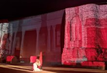 Benevento| Benevento Città Teatro, buona la prima