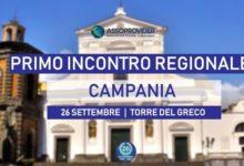 """Domani la presentazione di """"Assoprovider Campania"""""""