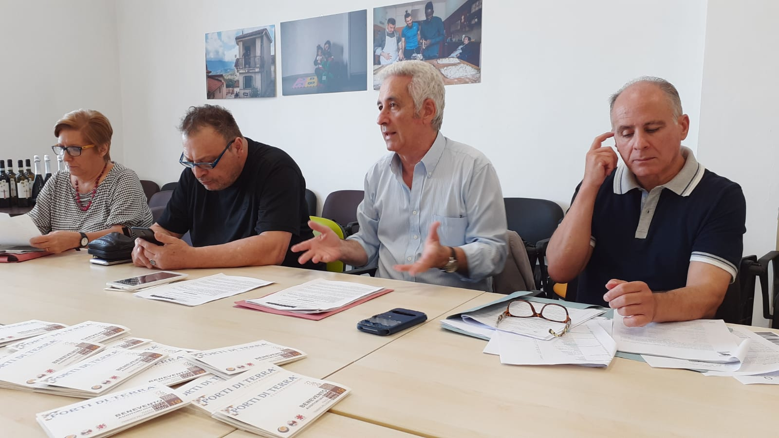 Benevento| Tetracloroetilene, Altrabenevento: soglie di rischio 9 volte superate in 10 pozzi
