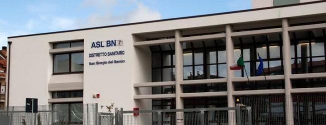 Benevento| Azienda speciale consortile B2: Mastella punta tutto su Mario Pepe