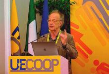 Coronavirus, Uecoop/IXE', 1 italiano su 2 costretto a rinviare cure