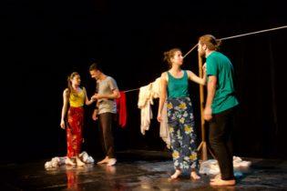 Benevento| Solot, ripartono i corsi di TeatroStudio al Mulino Pacifico