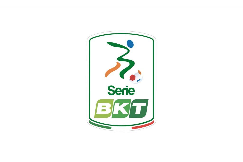 Serie B, il programma delle giornate 7 e 8